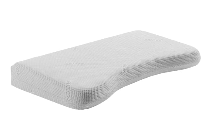 Kissen Geltex Flat in 70x 35cm-01