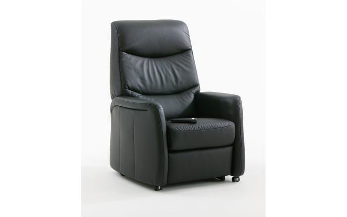 fernsehsessel ap06 in braun online bei hardeck entdecken. Black Bedroom Furniture Sets. Home Design Ideas