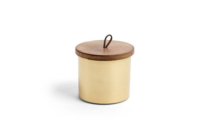 Box Messing Cassandra, 12 cm