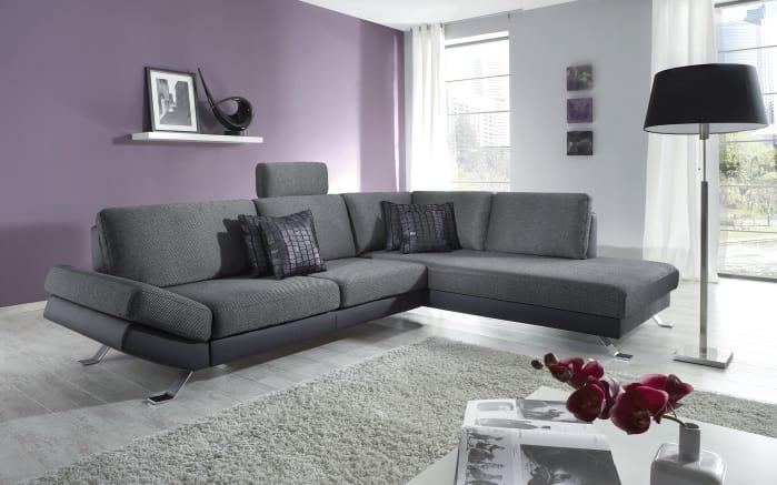 po co wohnlandschaft arizona online bei hardeck entdecken. Black Bedroom Furniture Sets. Home Design Ideas