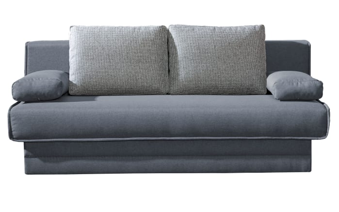 schlafsofa nach vorne ausziehbar good schlafsofa nach vorne ausziehbar with schlafsofa nach. Black Bedroom Furniture Sets. Home Design Ideas