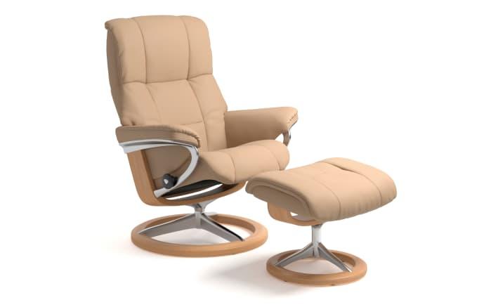 ruhesessel mayfair s 1059 in beige online bei hardeck kaufen. Black Bedroom Furniture Sets. Home Design Ideas