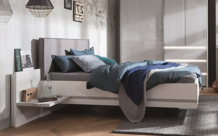 Schlafzimmer Concept Me 320/500 in seidengrau-01