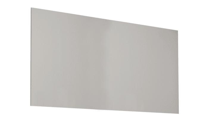 Spiegel Gardasee in klar, 100 x 66 cm-01
