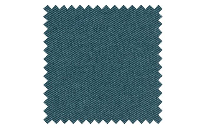 Boxspringbett in blau, 7-Zonen Tonnentaschenfederkern, Liegefläche ca. 180 x 200 cm-06