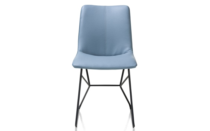 Stuhlgruppe Luke/Cladio aus Kirkaholz online bei HARDECK kaufen