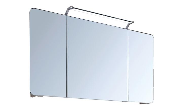 Spiegelschrank Bern in San Remo Eiche Nachbildung-01