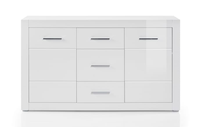 Sideboard Bianco in weiß-03