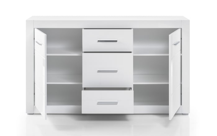 Sideboard Bianco in weiß-02