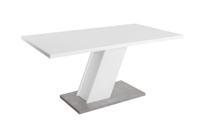 design esstisch valencia weiss esstisch top sit tops u tables esstisch massivholz akazie