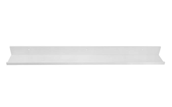 Bilderleiste Enz in weiß, 110 x 12 cm-02