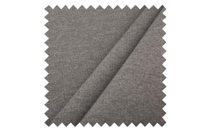 Kissenset Malibu 2 in light grey-03