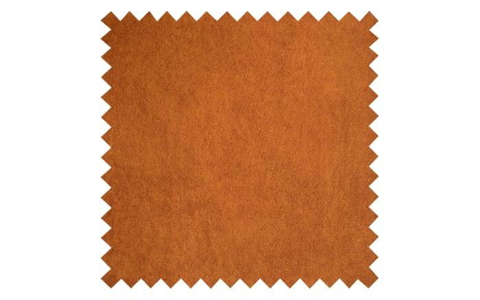 Boxspringbett Pembroke 8 in amber, mit 7-Zonen-Tonnentaschenfederkernmatratzen-04