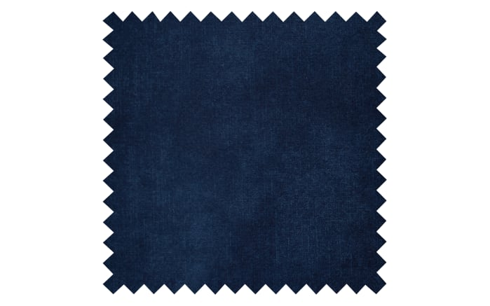 Boxspringbett Pembroke 8 in mondscheinblau, mit 7-Zonen-Tonnentaschenfederkernmatratzen-04