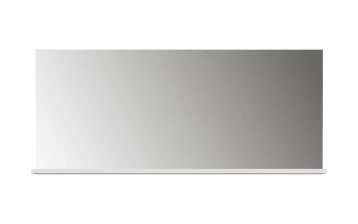 Spiegel 3897 in weiß, 144 x 63 cm-01