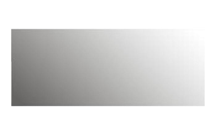 Spiegel Zola in Grandson-Eiche-Optik