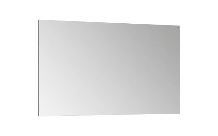 Spiegel 6010 in steingrau