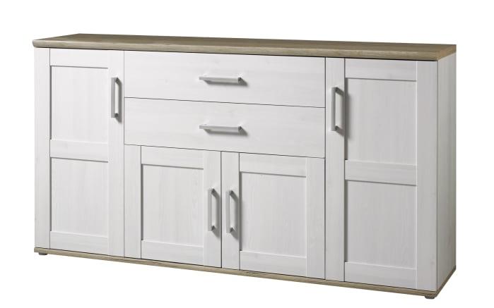 sideboard romance in sibiu l rche nachbildung. Black Bedroom Furniture Sets. Home Design Ideas