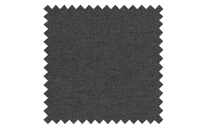 Funktionssofa Torben in grau, mit Bettkasten, Liegefläche ca. 126 x 192 cm-03