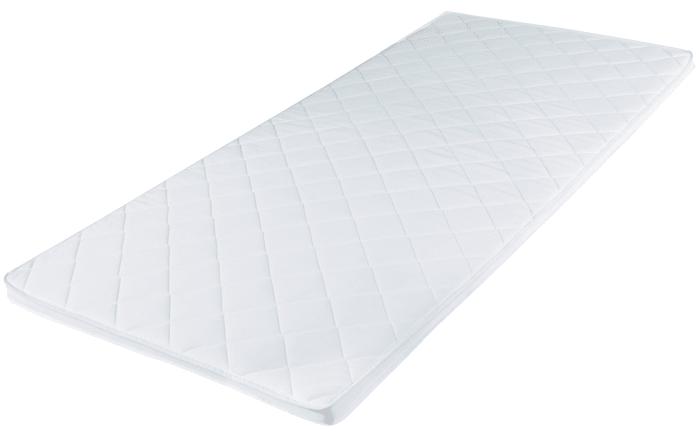 Komfortschaum-Topper P340 Comfort Pur in 180 x 200 cm