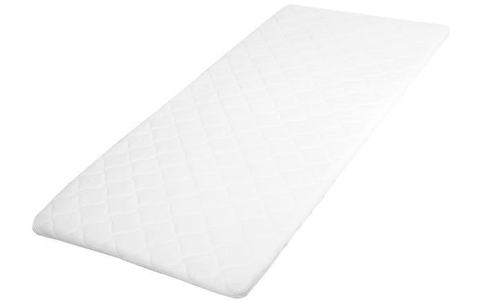 Viskoelastik-Topper V250MemoVital in 140 x 200 cm