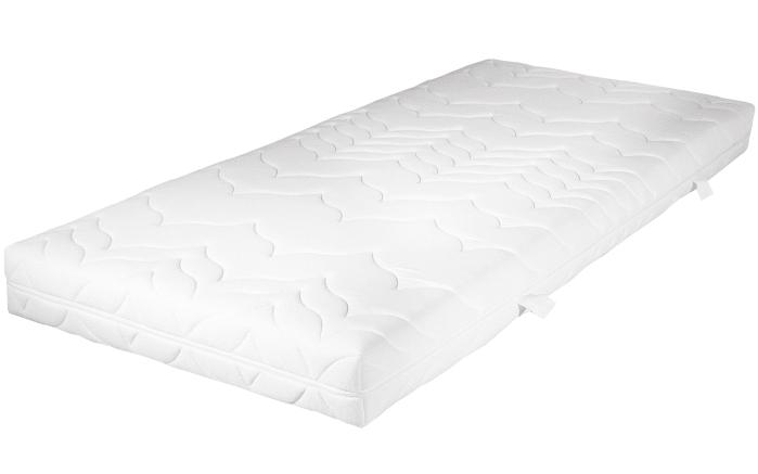 Matratze P600 in 90 x 200 cm
