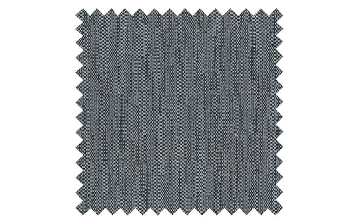 Nachtkonsole Lancy in Design 142/09 grau meliert-02