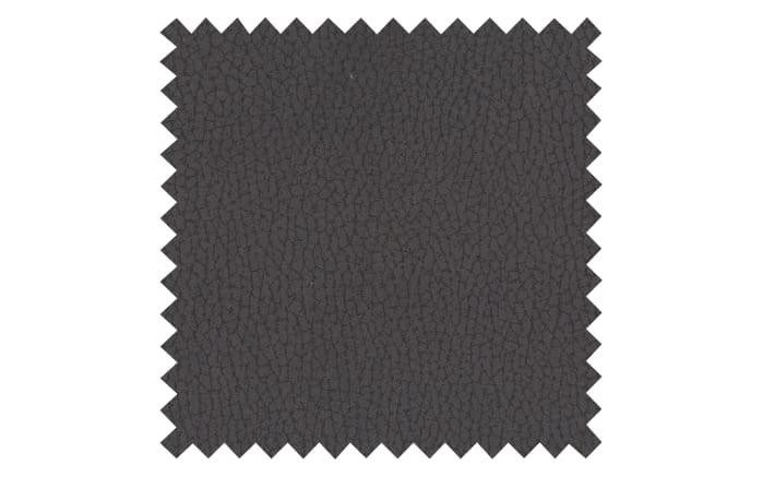 Nachtkonsole Lancy in Design 493/19 schwarz-03