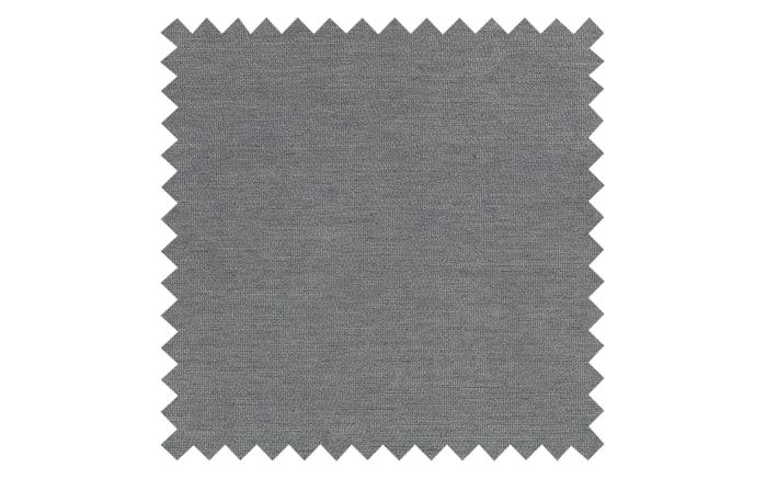 Boxspringbett Lea in grau, mit 2 Rückenkissen, Liegefläche ca. 180 x 200 cm-03