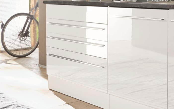 Küchenblock Jazz 4 in weiß/anthrazit-03