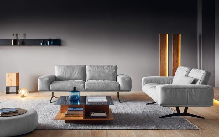 Sofa 2,5-Sitzer in colorado
