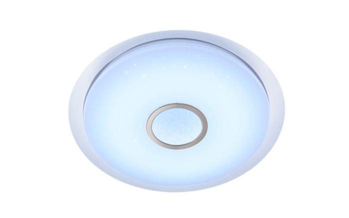 LED-Deckenleuchte Kiana Wiz, 80 cm-02