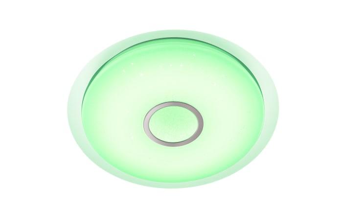 LED-Deckenleuchte Kiana Wiz, 80 cm-03