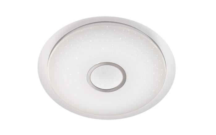 LED-Deckenleuchte Kiana Wiz, 80 cm-01