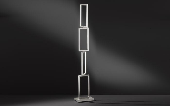 LED-Standleuchte Skip