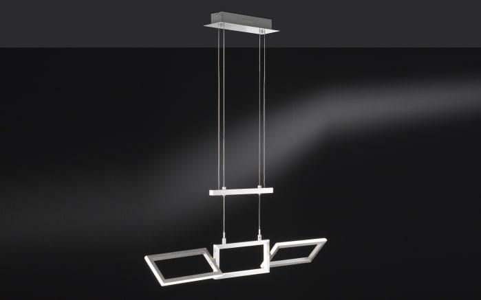 LED-Pendelleuchte Skip
