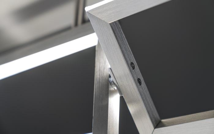 LED-Deckenleuchte Skip