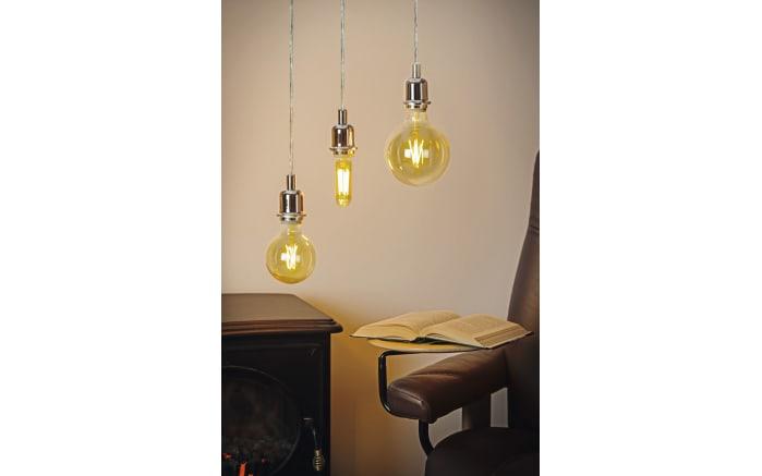 LED-Filament Golden Age AGL 4W / E27, 13,3 cm-02