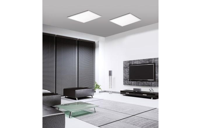 LED-Deckenleuchte Medion Smart Home, 45 x 45 cm