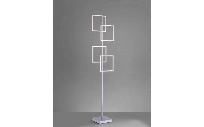 LED-Standleuchte Inigo in stahlfarbig, 165 cm-03