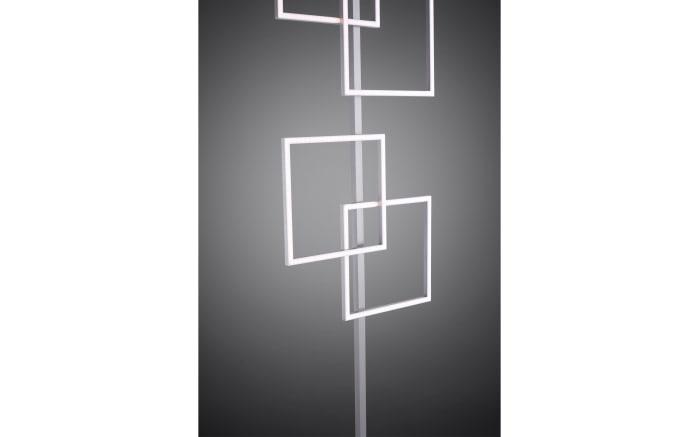 LED-Standleuchte Inigo in stahlfarbig, 165 cm-02