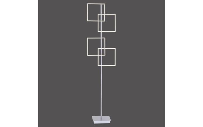 LED-Standleuchte Inigo in stahlfarbig, 165 cm-04