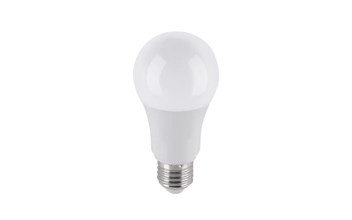 LED-Leuchtmittel AGL Q, 9,5W / E27