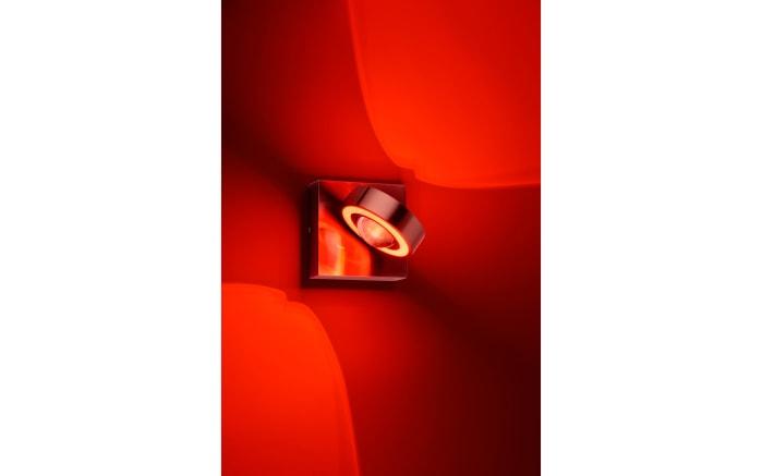 LED-Wandleuchte RGB CCT Q-Mia in stahlfarbig-04