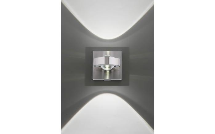 LED-Wandleuchte RGB CCT Q-Mia in stahlfarbig-08