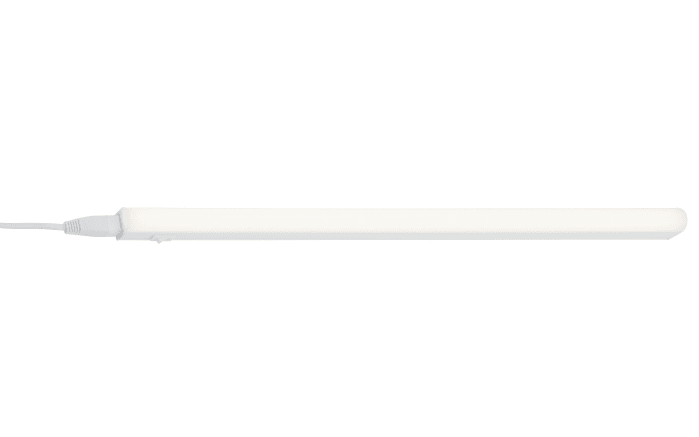 LED-Unterbauleuchte 2379-086 in weiß, 57,3 cm