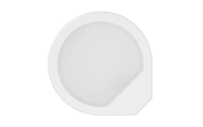 LED-Steckernachtlicht Quiri in weiß, 5,4 cm-04