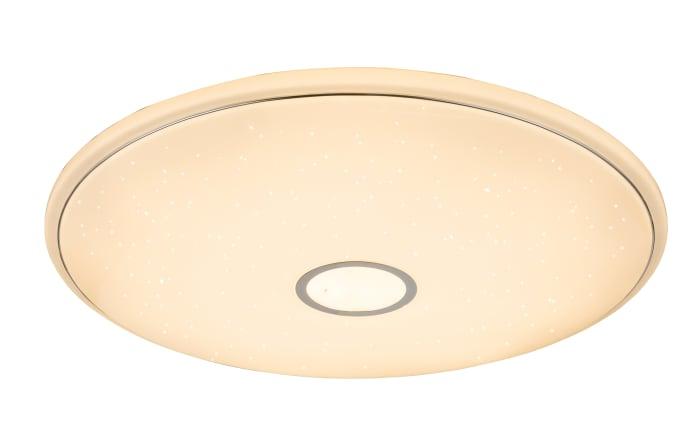 LED-Deckenleuchte Connor in weiß/opal online bei HARDECK kaufen