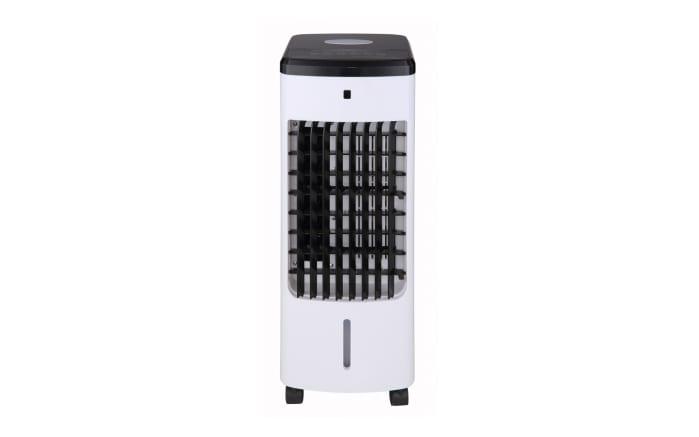 Standventilator Air Cooler in weiß, 79 cm