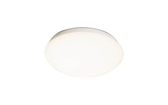 LED-Deckenleuchte Agadir in weiß-02
